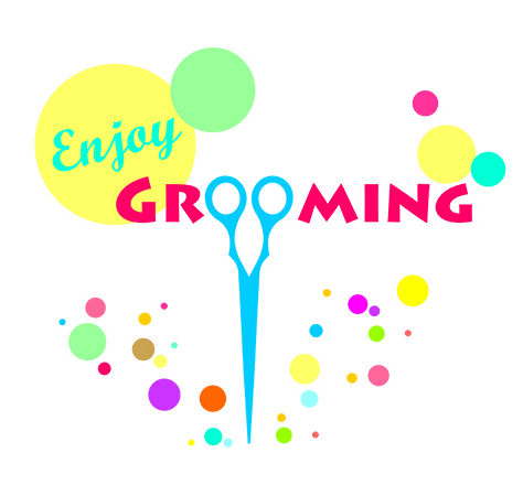 EnjoyGrooming